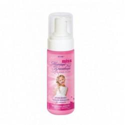 Масло косметическое Белита арома-mix relax spa - массаж для тела