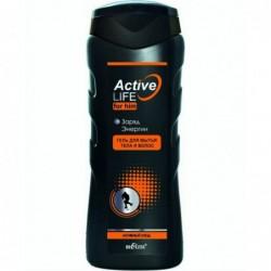 Жидкость для снятия лака Витекс без ацетона с витамином А