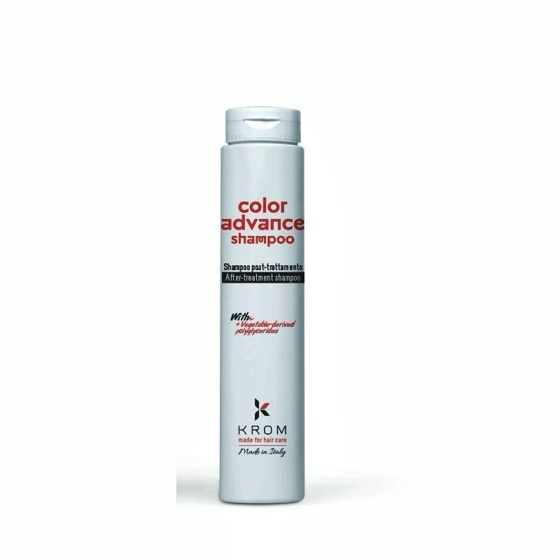 Лак-финиш для волос Витекс ультра сильной фиксации