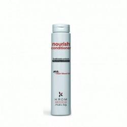 Лак - блеск для волос Витекс с протеинами шёлка ультрасильной фиксации