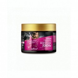 Деликатный шампунь OTIUM Aqua для увлажнения волос