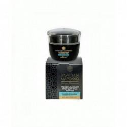 Крем-шампунь для окрашенных волос Otium Blossom, 1000 мл (Estel Professional)