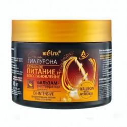 Молочко для укладки волос Airex, 250 мл (Estel Professional)