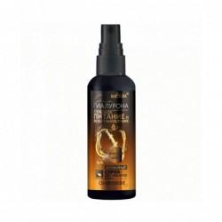 Бриллиантовый блеск для волос Airex, 300 мл (Estel Professional)