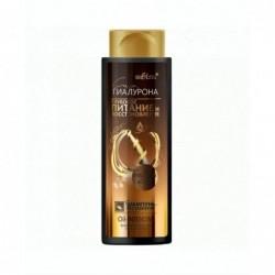 Моделирующий крем для волос 3D-Hairs Airex, 150 мл (Estel Professional)