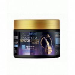 Stretch-гель для дизайна волос Airex, 65 мл (Estel Professional)